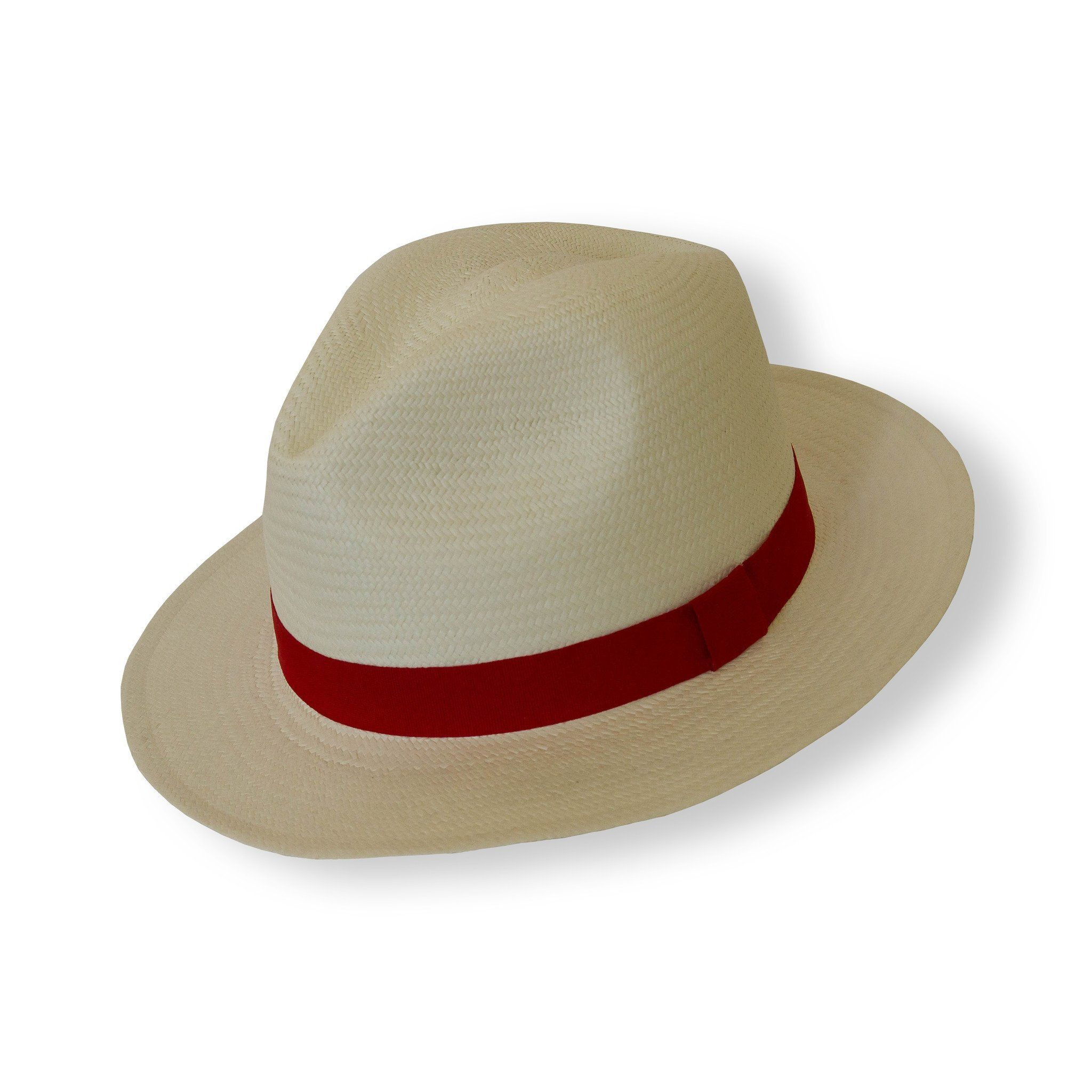 fd269dbe8 Boys Fedora Panama Hat - Red Band | Accessorize | Hats, Red band ...