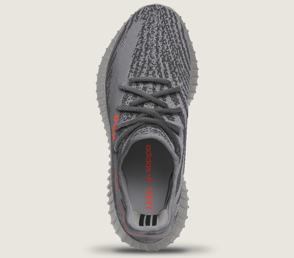 adidas yeezy beluga 20 where to buy adidas outlet store hours