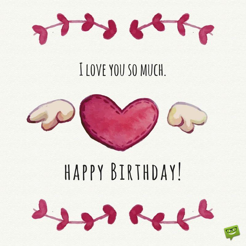 My Girls Special Day Pinterest Happy Birthday Birthdays And