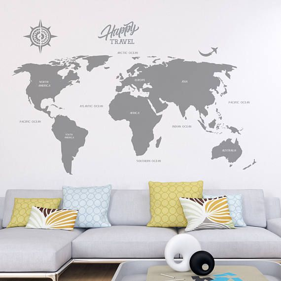 Ft World Map Decals on world map art, world travel decal, world map engraving, world map fan, world map of the wall, world map vase, world map large size, world map magnet, world map as background, world map fuse, world map card, world map tank, world map tape, world map poster, world history decal, world globe decal, world map sleeve, world map oil, world map mirror, world map design,