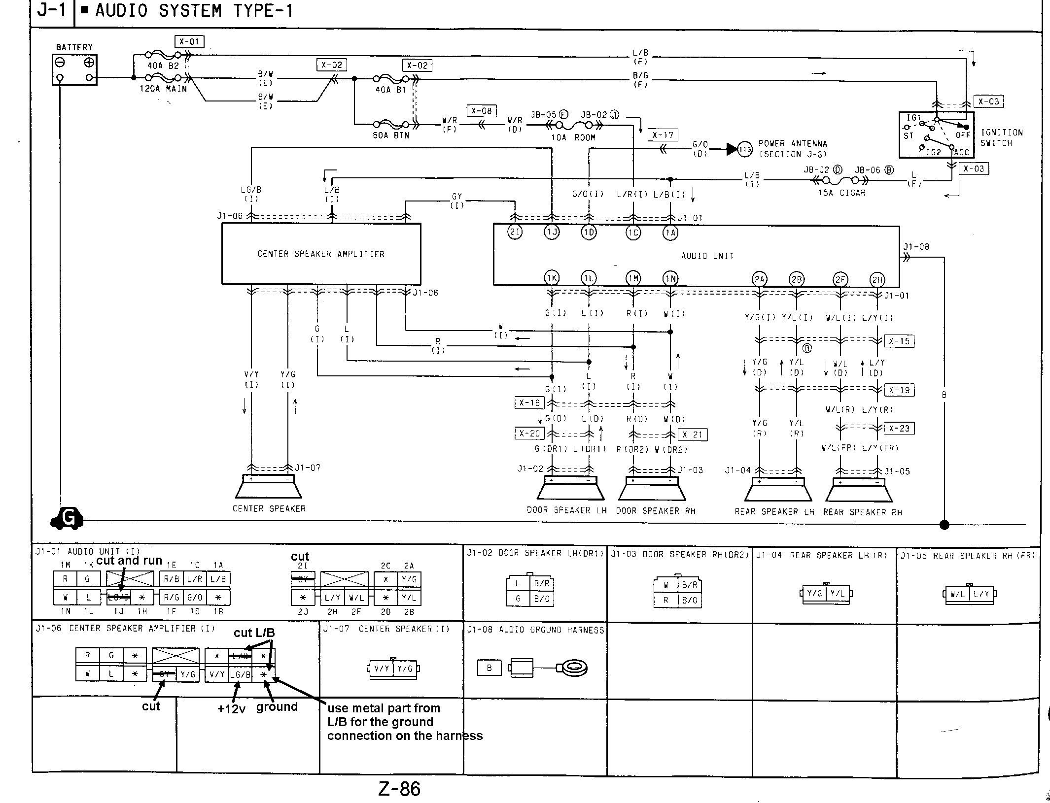 Unique Audi A4 Bose Amp Wiring Diagram #diagram #diagramtemplate  #diagramsample | Car amplifier, Diagram, Electrical wiring diagram | Audi Symphony Wire Diagram |  | Pinterest