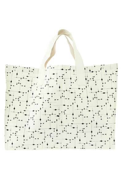 "Bolso ""Graphic"""