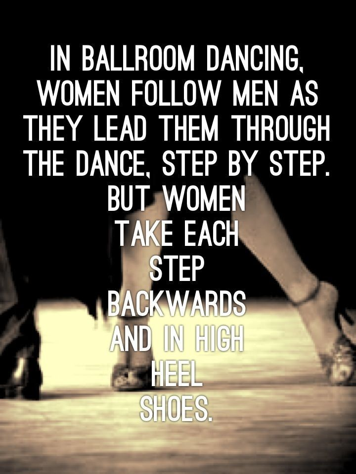 Inspirational Dance Quotes Classy 60 Inspirational Dance Quotes About Dance Ever  Inspirational