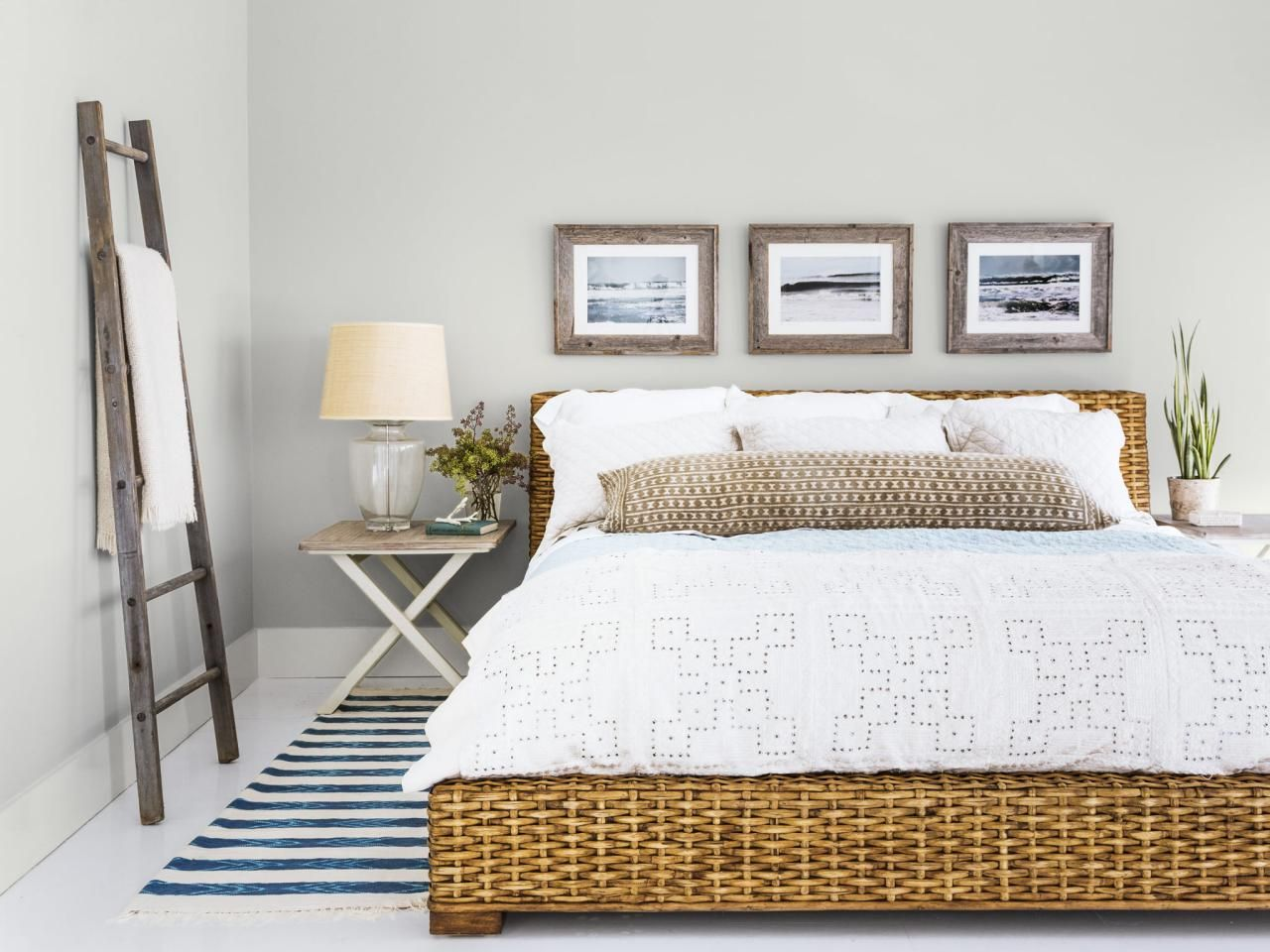 foolproof paint colors that will sell your home  zen