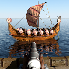 World Of Pirate Ships 1.4 Apk Download