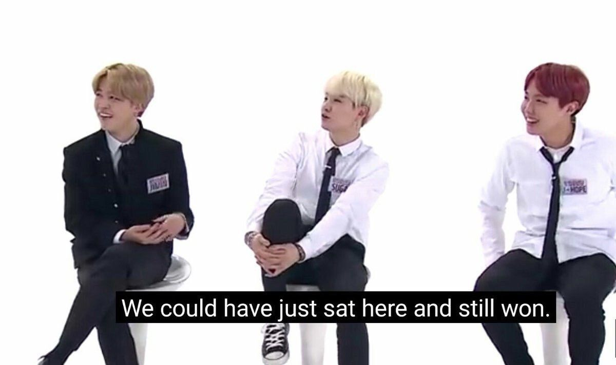 great way to roast haters | ℬangtan ℬoys in 2019 | Bts, Bts