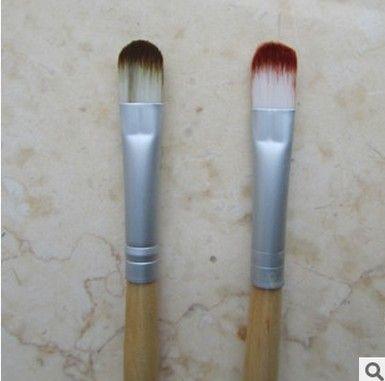 100 high quality 1 pcs professional makeup brushes set