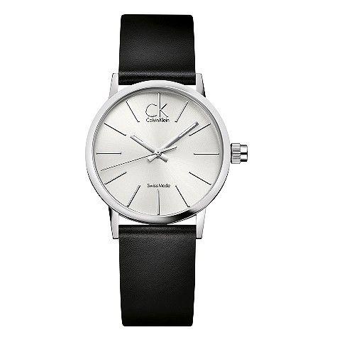 Men's Watches Discreet Luxury Women Bracelet Watches Stainless Steel Mesh Band Sports Business Quartz Wrist Watch Casual Ladies Girls Dress Clock Usps Yet Not Vulgar
