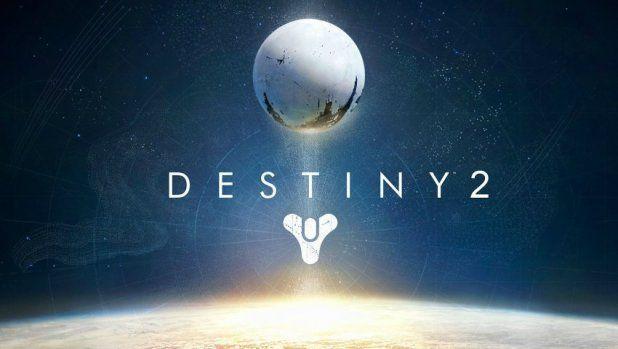 تأكيد قدوم Destiny 2 هذا الخريف مع قصة سينمائية ضخمة Destiny Bungie Destiny Game Destiny