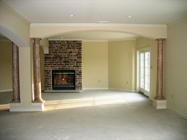 Finish Basement Images Basement Finishing Northern Virginia Gorgeous Northern Virginia Basement Remodeling