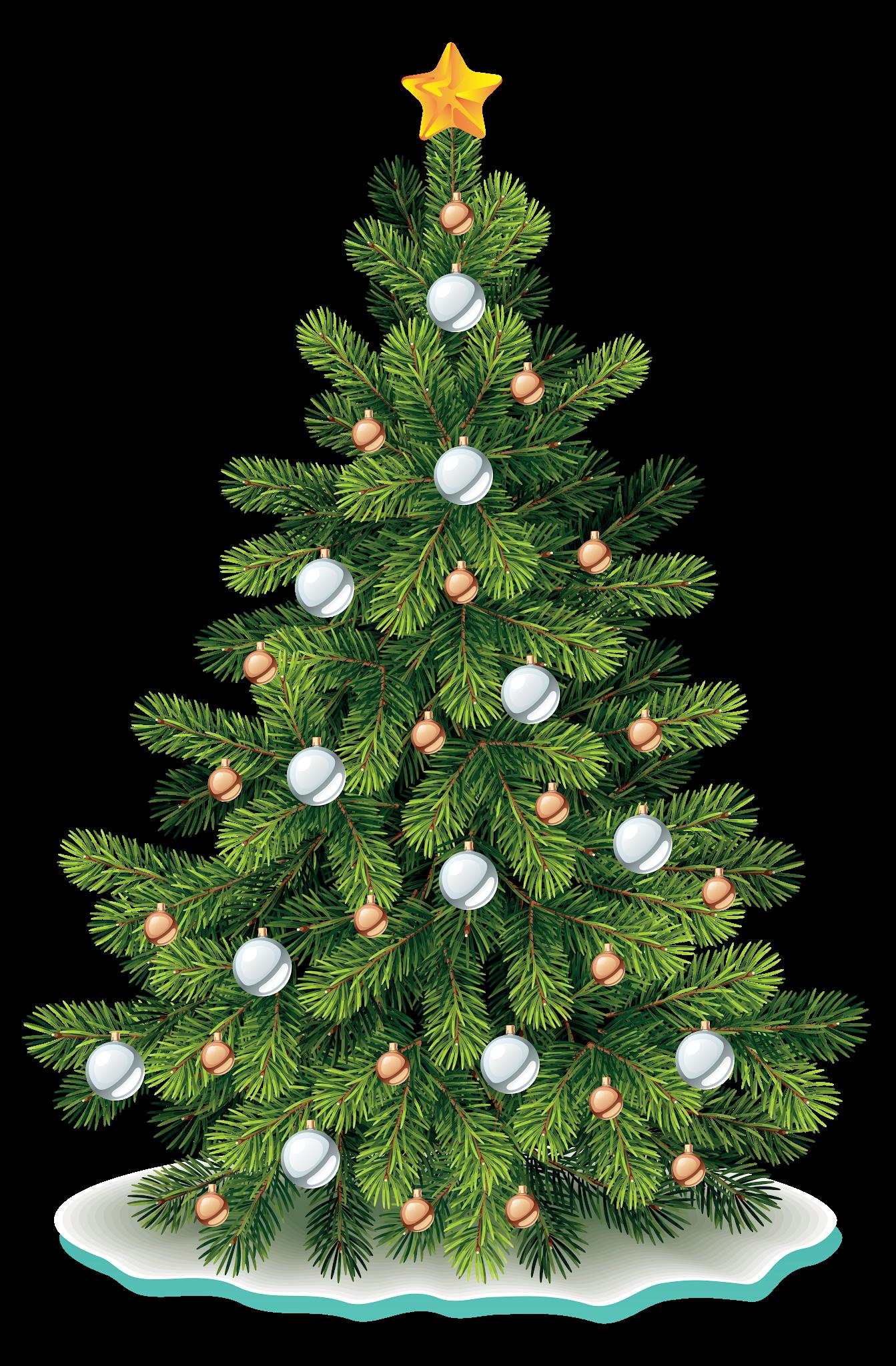 Christmas Tree Png Vector Christmas Png Image Clipart Tree Illustration Christmas Images Christmas Drawing