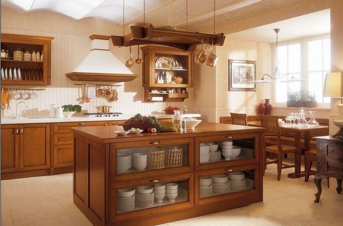 Luxury Kitchen Designs 2012 Luxury Kitchen Designs 8 - New