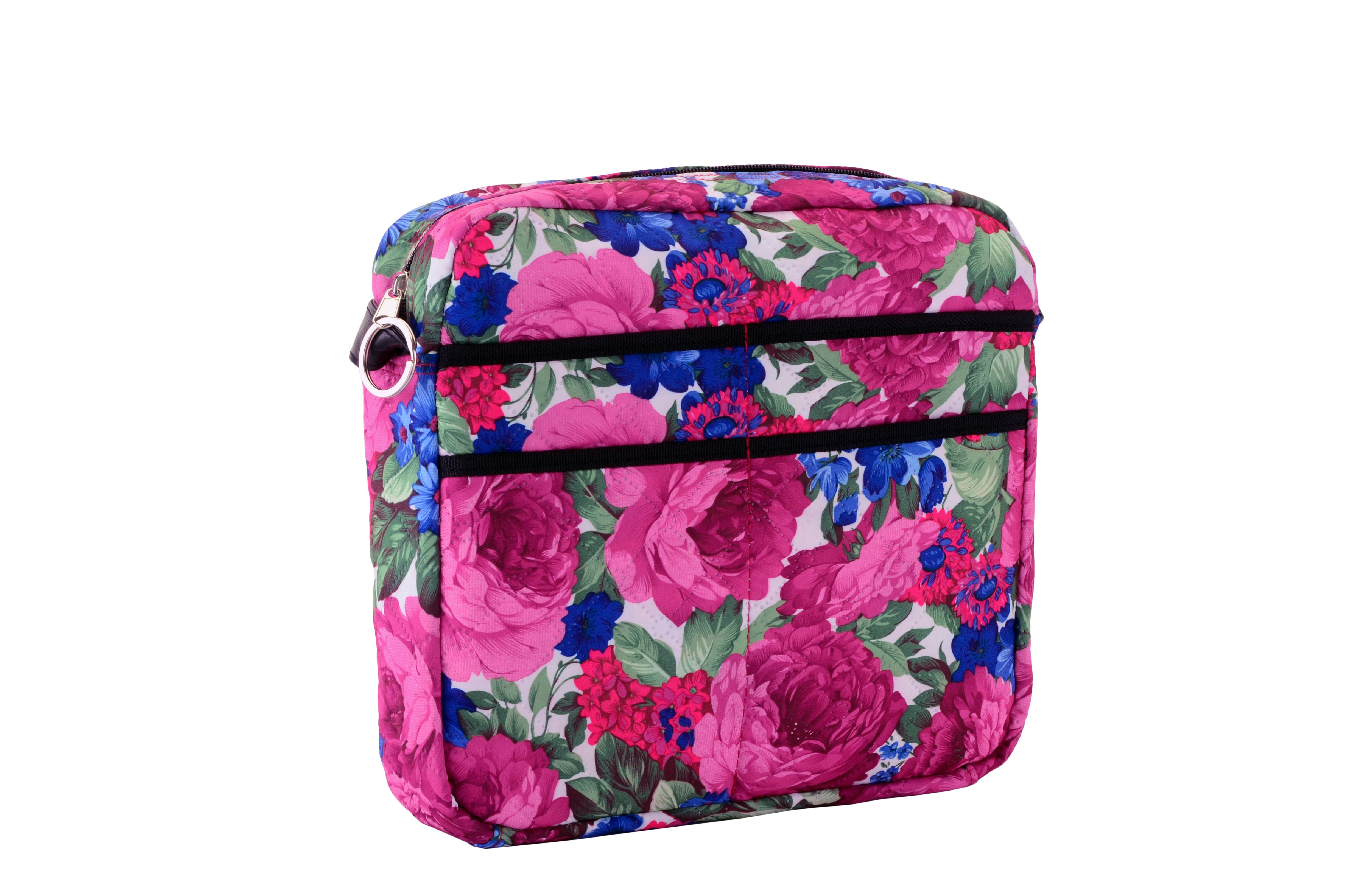 Mobility Accessories fashion style Bags, Walker bag
