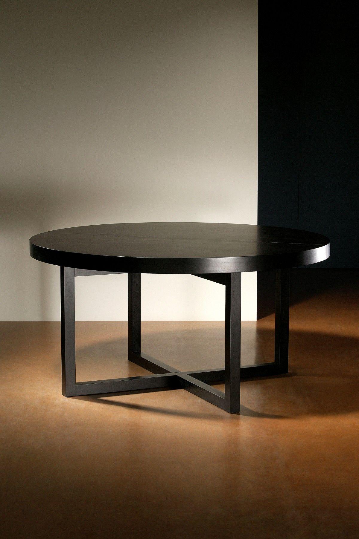 5072861ec3047a406b6a7bbd81b93ed5 Unique De Table Basse Noyer Design Concept