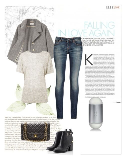 Las capas son las prendas clave de la temporada, lleva una de estas prendas de estilo en tus daily look.   1.- Perfume 212 Carolina Herrera http://fashion.linio.com.mx/a/212ch