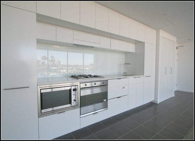 Under Bench Ovens Google Search Built In Ovens Built In Microwave Kitchen