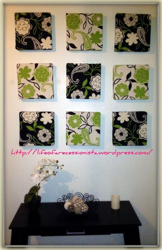 Cool Do It Yourself Wall Art Wall Art Diy Easy Diy Wall Art