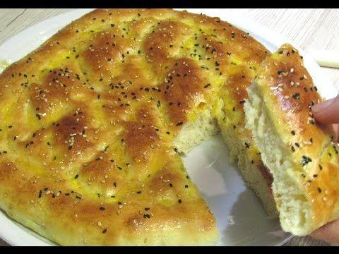 بريوش سريع لفطور الصباح بدون بيض خبز الحليب رطب و خفيف Brioche Rapide Sans Oeufs Youtube Food Meat Zucchini