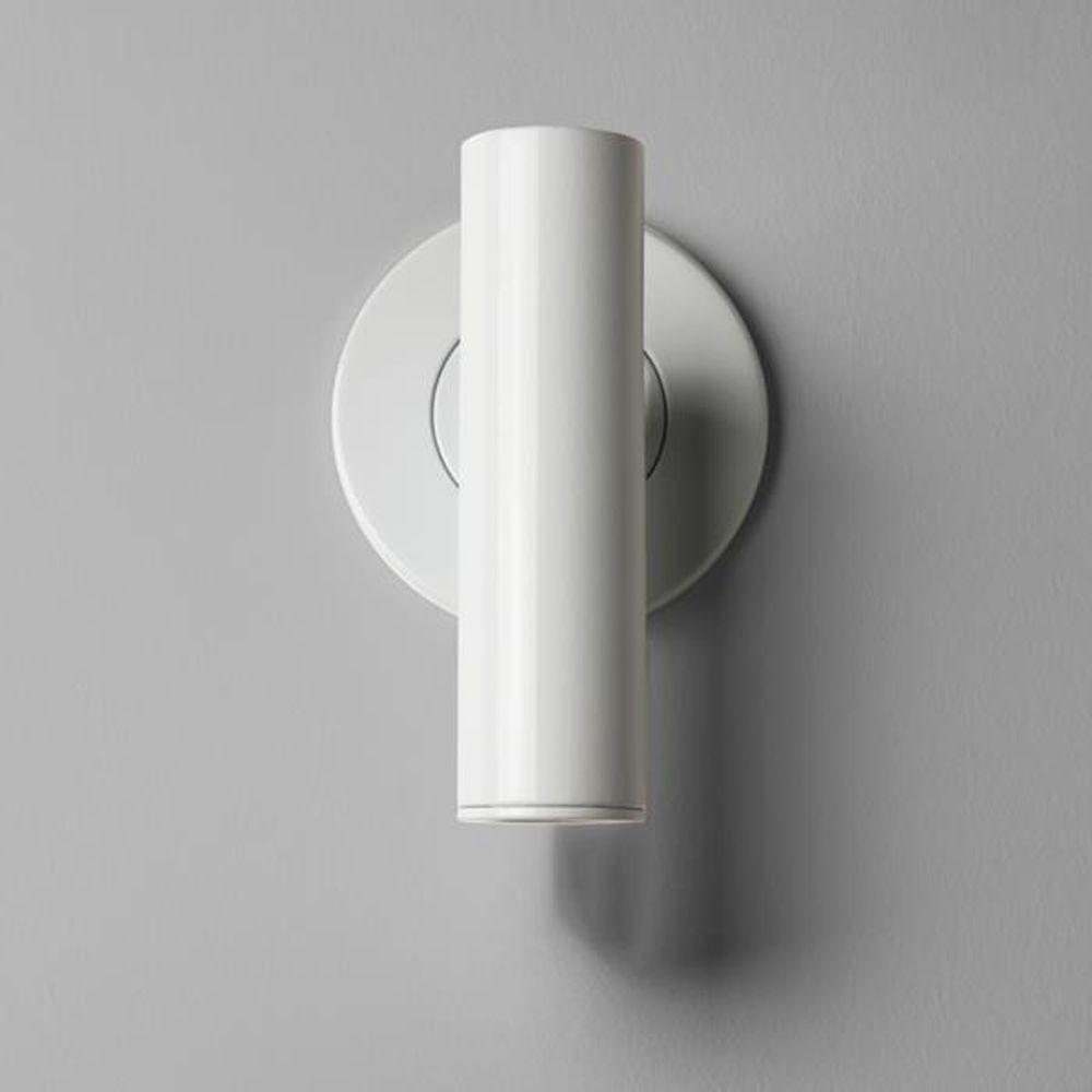 perfect bedroom wall sconces. The Enna Recess LED Reading Light Is Un-Switched And Comes In A White Finish. Position Next To You Bed For Perfect Night Time Reading. Bedroom Wall Sconces D