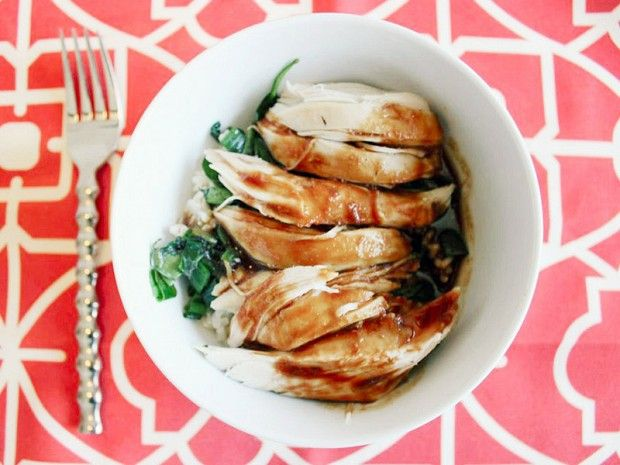 3 easy healthy workday lunches to try this week lunches meals 3 easy healthy workday lunches to try this week forumfinder Choice Image