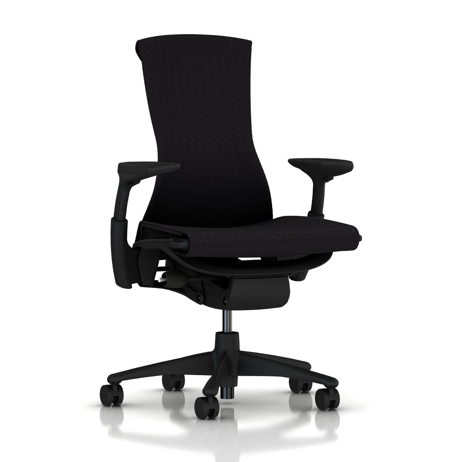 Embody Chair, Office Chair