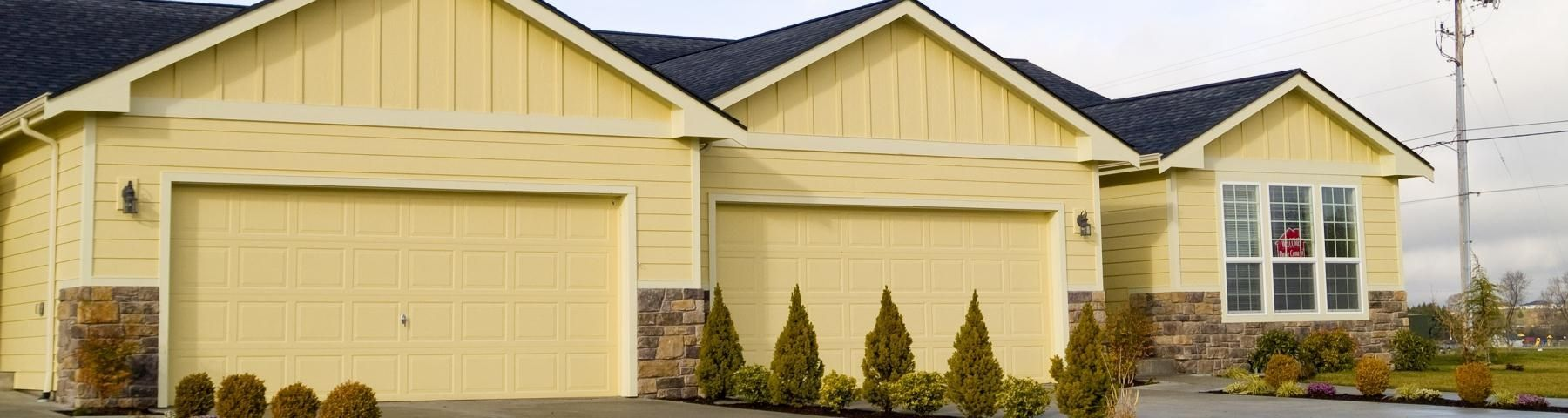 High Quality EdS Garage Doors Remus For House