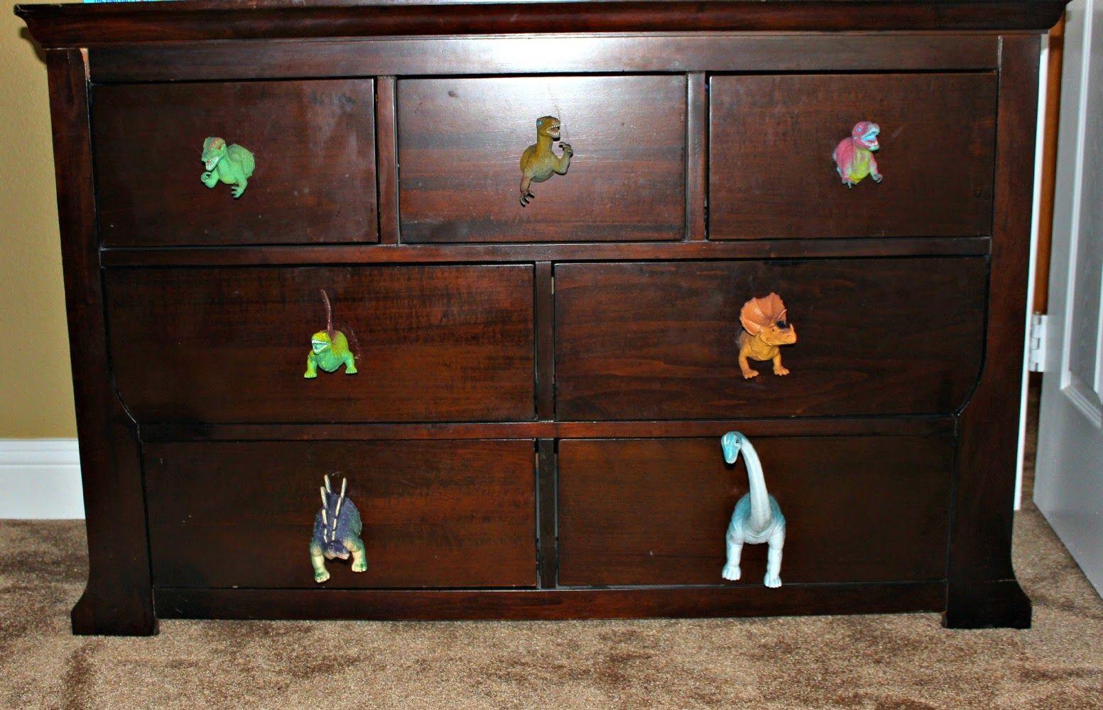 Toddler Boy Bedroom Dinosaur Theme Bedroom Dinosaur