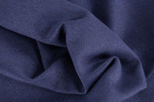 dunkelgrau Rom Polyester Taschenstoff