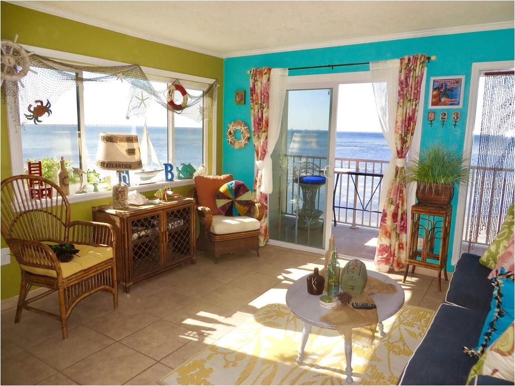 One Bedroom Apartments for Sale In Tampa Fl | One bedroom ...