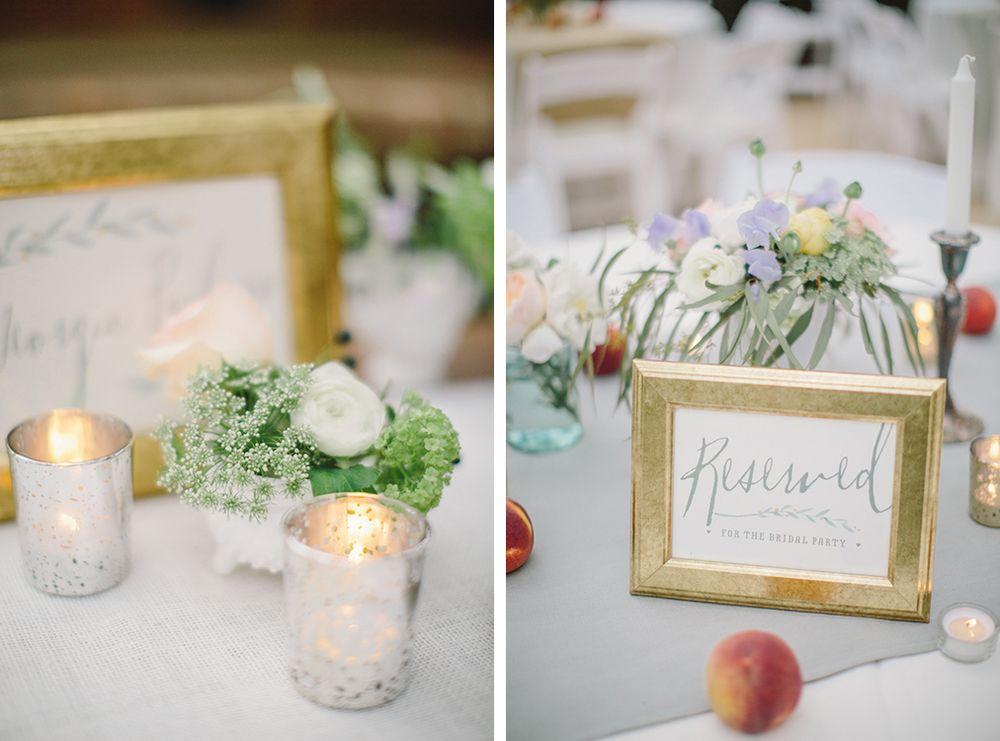 Journal — Alise Taggart Styling & Design | Destination Wedding Planning | Creative Direction | Styling | Event Design