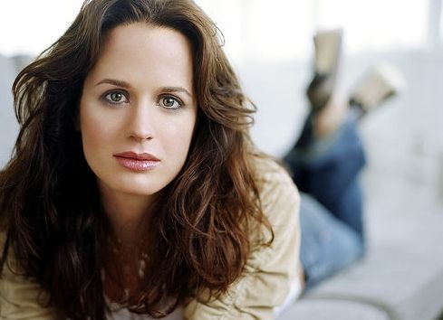 elizabeth reaser husbandelizabeth reaser instagram, elizabeth reaser 2016, elizabeth reaser 2017, elizabeth reaser twilight, elizabeth reaser and peter facinelli, elizabeth reaser twitter, elizabeth reaser gallery, elizabeth reaser films, elizabeth reaser movies, elizabeth reaser, elizabeth reaser grey's anatomy, elizabeth reaser married, elizabeth reaser imdb, elizabeth reaser husband, elizabeth reaser true detective, elizabeth reaser net worth, elizabeth reaser boyfriend, elizabeth reaser wiki, elizabeth reaser the good wife, elizabeth reaser interview