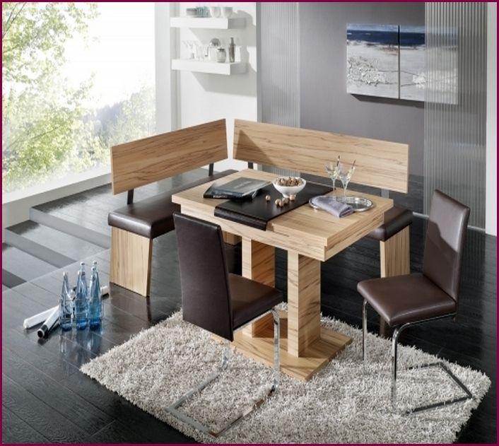 Wow 33 Space Saving Corner Breakfast Nook Furniture Sets 2020 Breakfast Nook Furniture Corner Nook Dining Set Corner Kitchen Tables