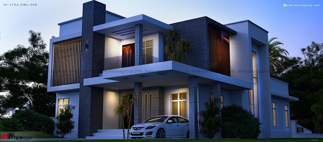 Best Architecture Companies In India Architecture House Architecture Design House Architecture Design