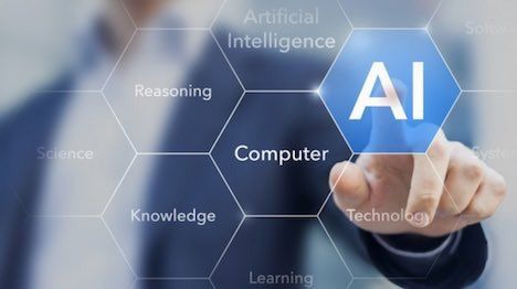 RingCentral to Present #AI June 6-8 in NYC ▸ http://bit.ly/2jfbjGl  @RingCentral #IoT #M2M #ML #DL #MachineLearning #ArtificialIntelligence