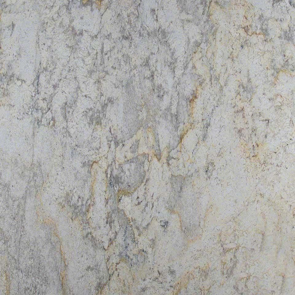 Granite Colours For Kitchen Benchtops Aspen White Granite Flemington Granite Granite Countertop