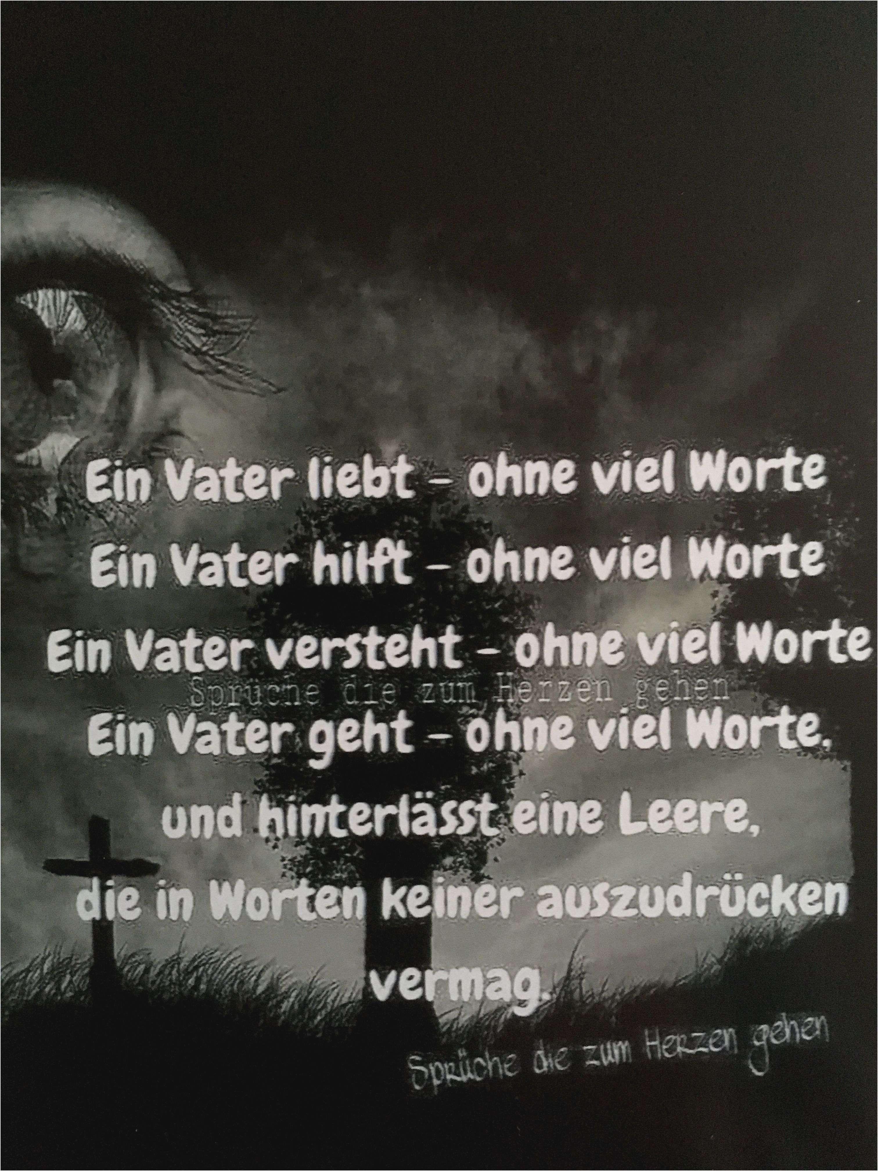 Trauerspruch Kurz Für Karte.Trauerspruch Kurz Karte Schön Trauer Zitate Jyipp Com Citáty