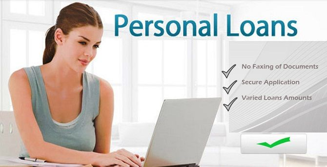 Say Goodbye To Financial Hassle With Easy Loans Personal Loans Bad Credit Personal Loans Loans For Bad Credit
