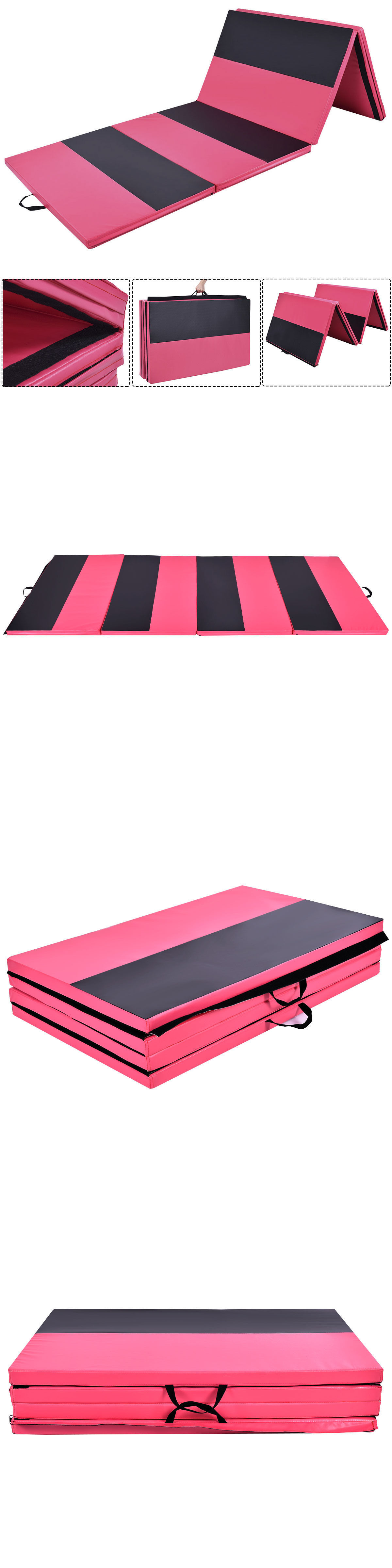cheerleading incline training mats sports mat gymnastics products cheap purple options inclinemat cheer inc explore resilite aids