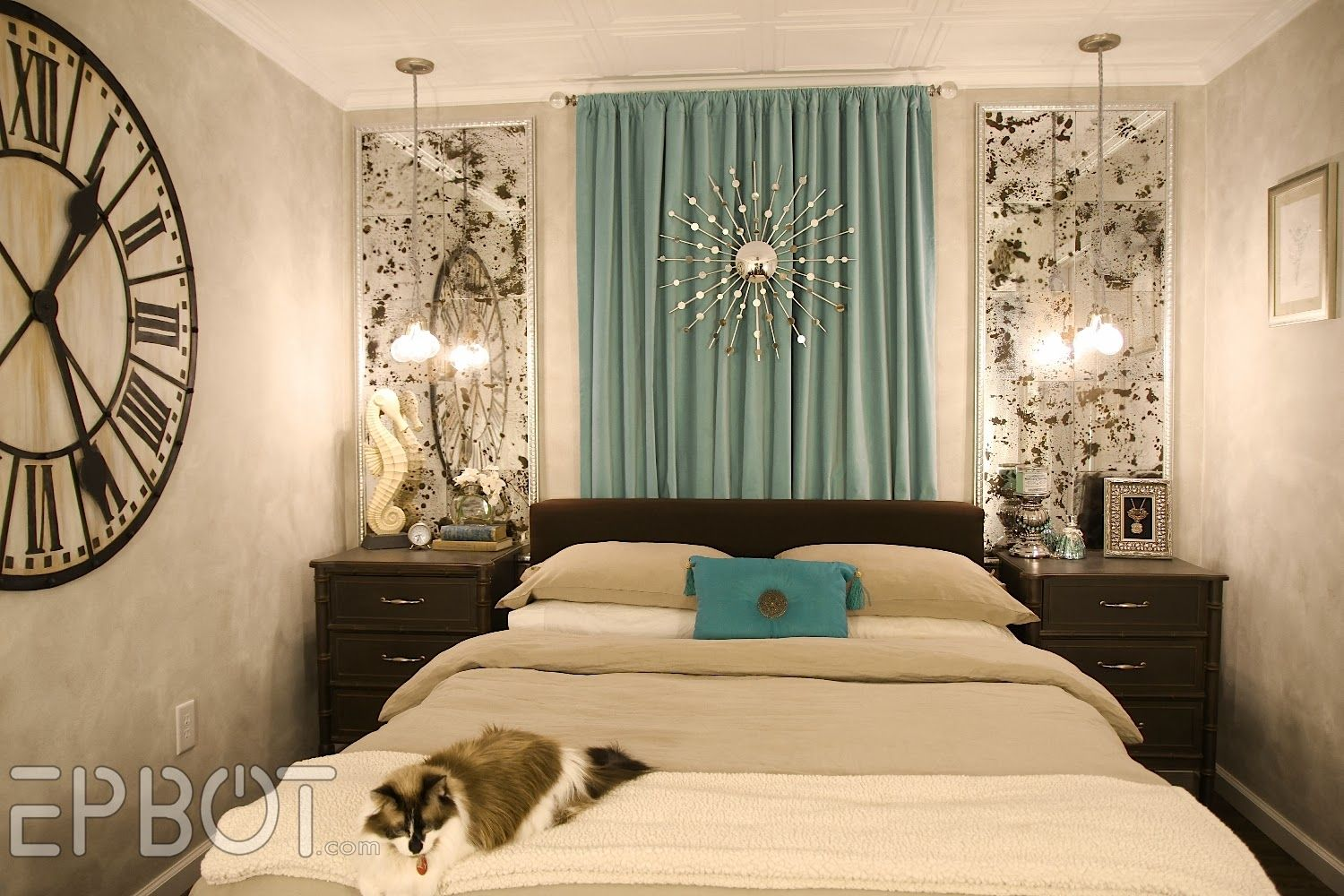 Master Bedroom Ideas For Couples Colors