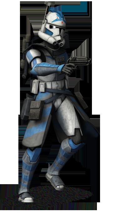 Starwars Com Arc Trooper Fives Star Wars Fandom Star Wars Images Star Wars Clone Wars