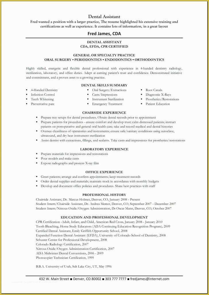 40 free printable checks template