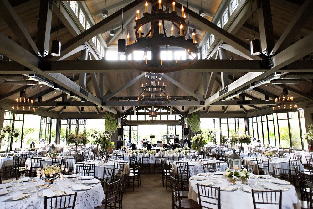 The Farm At Old Edwards Inn In Highlands One Of My Favorite Places To Work Wedding Venues Pinterest Nc Weddings And