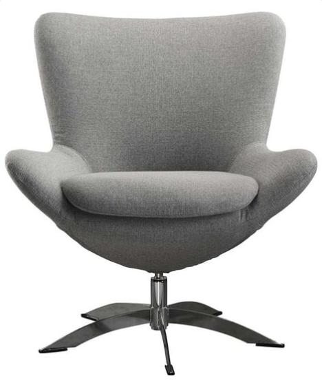 Onze nieuwe stoel ❤ Draaifauteuil Capoverde Pronto Wonen ...
