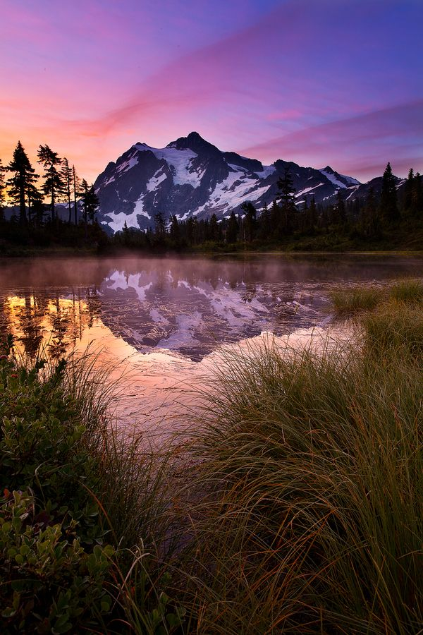 Owakolf Nature Blog With Images Beautiful Landscapes Scenery Beautiful Nature