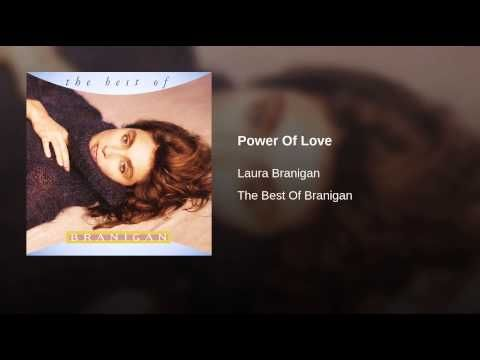 Power Of Love - YouTube