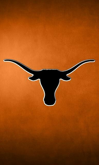 Pin By Joe Alcorn On University Of Texas At Austin With Images Texas Longhorns Logo Texas Longhorns Football Logo Texas Longhorns