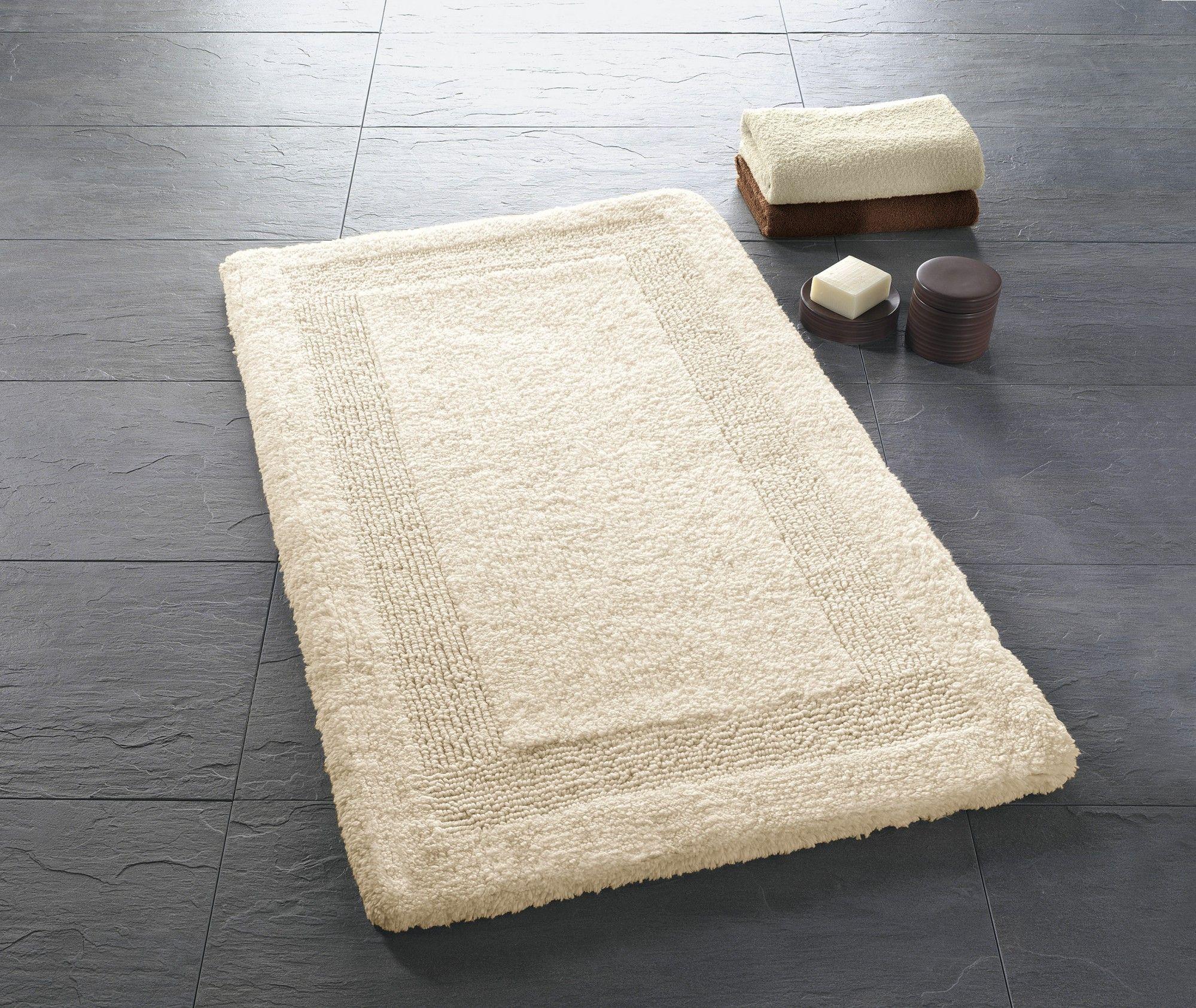 Badteppich Arizona von Kleine #Wolke | Teppiche | Pinterest | Kleine ...