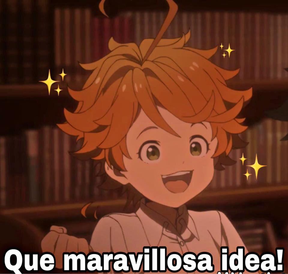 Autor  Mary Egues  Facebook    Memes de anime, Memes divertidos ...