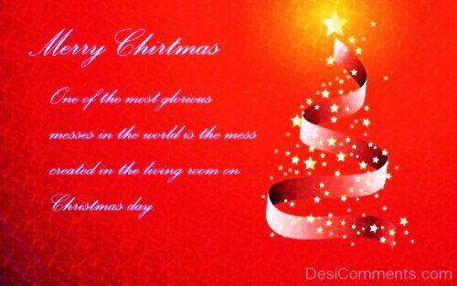 Merry Christmas Whatsapp Status Facebook Statuses Xmas