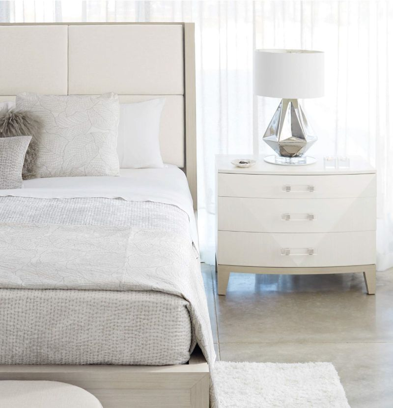 Best Bernhardt Axiom Collection Bedroom Image Gallery In 2019 Dresser As Nightstand Furniture 400 x 300